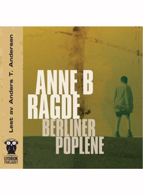 Berlinerpoplene dl 1 (7 cd's)
